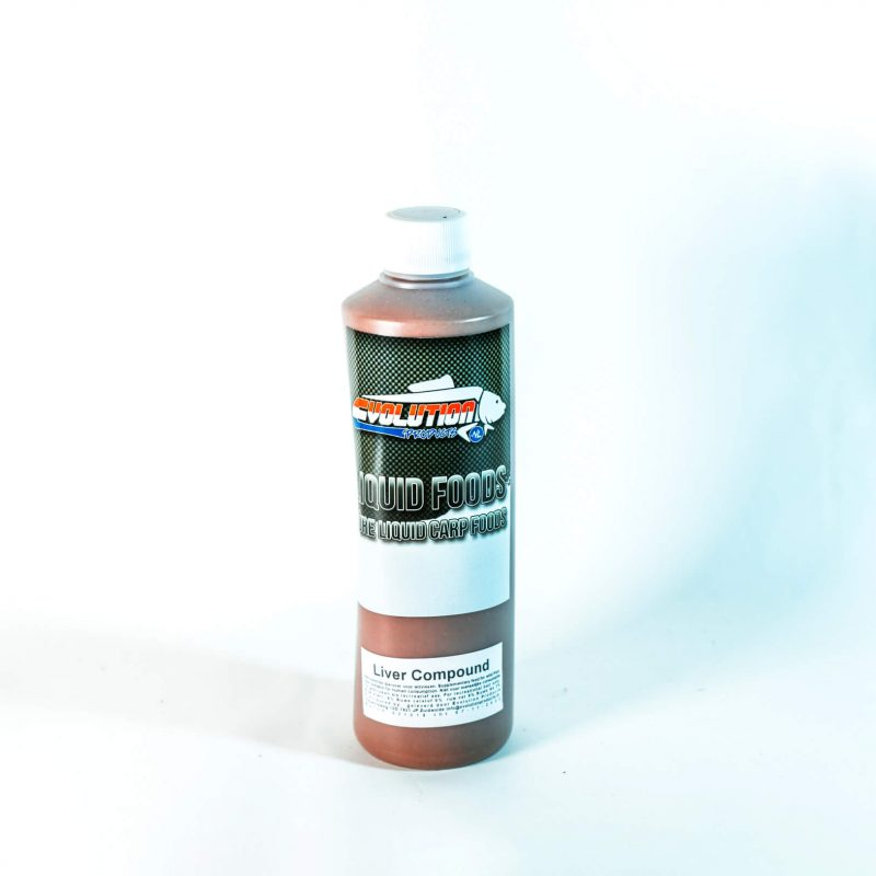 Evolution-Products-Liquid-Carp-Foods-Liver-Compound