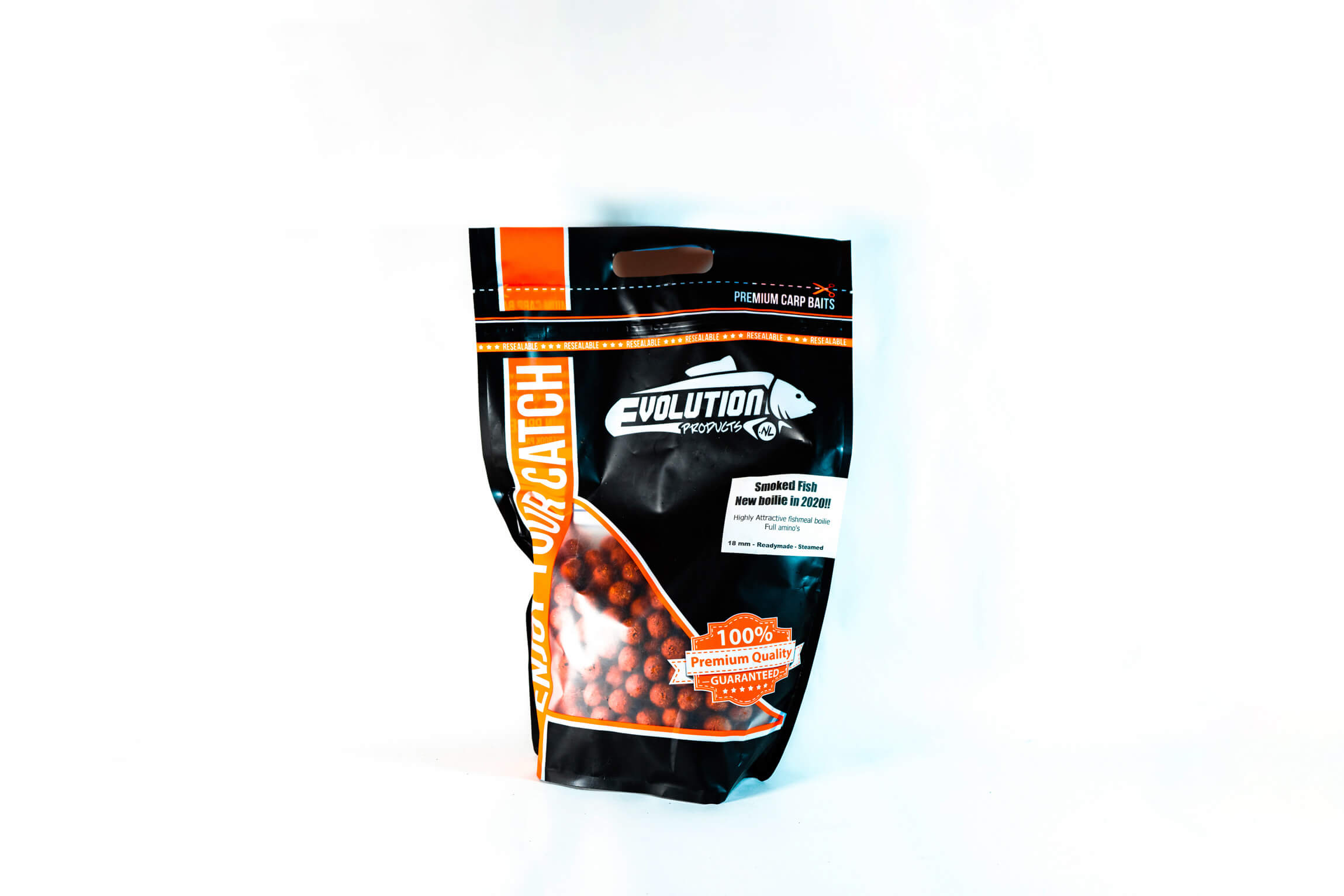 evolution-products-Readymade-Boilies-Smoked-Fish