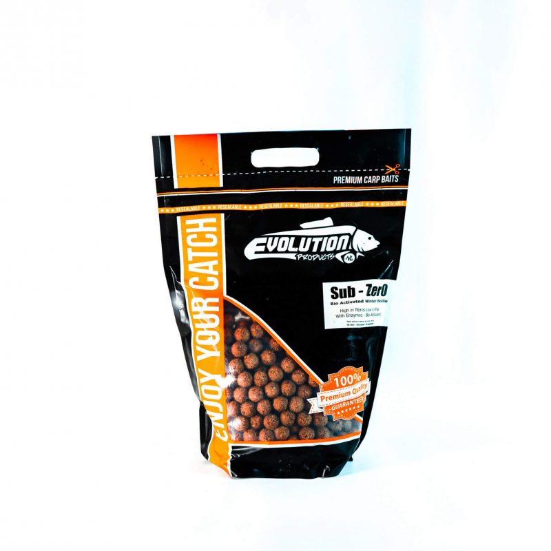 evolution-products-Readymade-Boilies-Sub-Zero