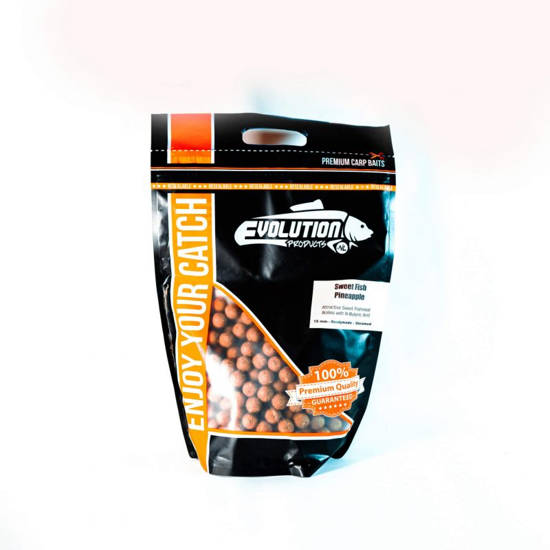 evolution-products-Readymade-Boilies-Sweet-Fish-Pineapple
